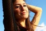 Francesca, semplice e testarda e' stella on line di gennaio
