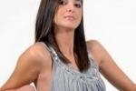 Claudia, confidenze di un'aspirante attrice