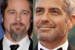Oscar 2012, parte la corsa: sfida tra i belli di Hollywood