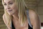 Un nuovo sexual-thriller per Sharon Stone