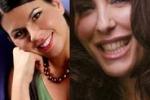 Sanremo 2012, gli ospiti protagonisti sul palco dell'Ariston