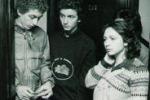 Aspiranti attori a Palermo: i provini nel 1978 - di Gigi Petyx
