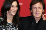 A Los Angeles festa vip in onore di Paul McCartney