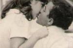 I giovani di Palermo e l'amore negli anni 70 - di Gigi Petyx