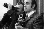 Fotoreporter palermitani, volti e scatti dal passato