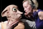 Il BerlusPutin in teatro secondo la satira russa