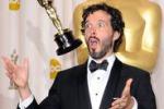 """Oscar: exploit per """"The artist"""", premiati anche due italiani"""
