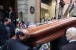 Bologna rende omaggio a Lucio Dalla