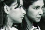 Donne a Palermo nel 1978 - di Gigi Petyx