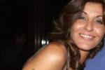 Claudia: il mio amore per il calcio, la mia vita a ritmo di musica