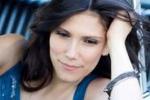 Concerto e contratto con la Decca: Elisa conquista l'America