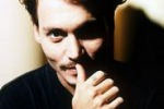 Johnny Depp: divento un vampiro per Tim Burton