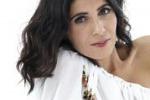 Giorgia, concerto ad Acireale: non vedo l'ora di salire sul palco