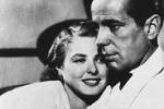 Casablanca compie 70 anni: negli Usa un'edizione restaurata