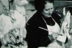 La Pasqua golosa del 1980 - di Gigi Petyx