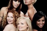 "Le Spice Girls litigano troppo: salta il musical ""Viva forever"""