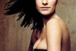 Laura Pausini, due giorni di musica ad Acireale
