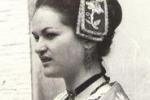 Pasqua a Piana degli Albanesi: gli scatti del 1980 di Gigi Petyx
