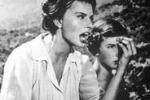 La Ciociara, 50 anni fa la magica notte dell'Oscar