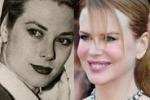 Nicole Kidman nei panni di Grace Kelly?