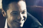 Tiziano Ferro in tour: sul palco ballero' la body percussion