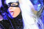 Lady Gaga in tour: a Milano l'unica tappa italiana