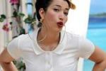 Nina Zilli in tour: dopo la tv, ritorno al live