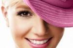 La Spears giudice di X Factor Usa: per lei 15 milioni di dollari