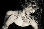 Marisa: gli studi e la moda... sognando Bora Bora