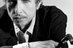 """Festival """"Collisioni"""" di Barolo, arriva Bob Dylan"""