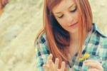 Ester: la mia vita da raccontare con un click