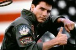 Top Gun, arriva il sequel: Tom Cruise di nuovo in volo