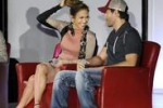Enrique Iglesias e Jennifer Lopez insieme in tour