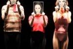 """""""A Chorus Line"""", a Singapore il musical che ha fatto storia"""