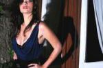 Vanessa, aspirante stilista e' stella on line di maggio