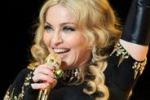 Record per Madonna: venduti in un giorno 45 mila biglietti