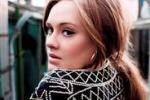 Billboard Awards, Adele trionfatrice assoluta con 12 premi