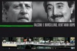 Falcone e Borsellino, le foto dell'Ansa in una mostra