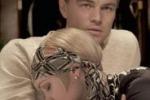 Leonardo Di Caprio e' il grande Gatsby: i primi scatti del film