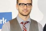 Justin Timberlake dopo sei anni torna alla musica