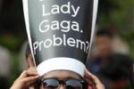Niente concerto di Lady Gaga, protesta in Indonesia