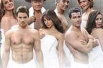 """""""Dallas"""", arriva in tv il sequel della serie cult"""