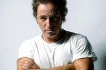 Nuovo inno, gli americani vogliono Bruce Springsteen