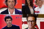 Ciak d'oro 2012, il trionfo di Sorrentino e gli altri vincitori