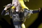 A Roma lo show di Madonna: la regina sono io. Foto e video