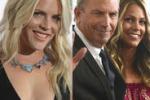 Premiata la tv americana: red carpet e vincitori