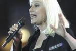 Artisti sul palco per l'Emilia: raccolti due milioni e mezzo
