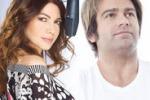 Tv, torna il karaoke con Cristina D'Avena e Patrick