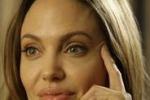 Una star a Sarajevo, Angelina Jolie al Festival del cinema