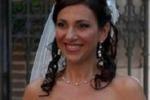 L'ex pornodiva Selen sposa un siciliano